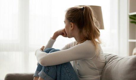 Thérapie suite à une rupture amoureuse